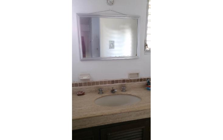 Foto de oficina en venta en  , garcia gineres, mérida, yucatán, 938339 No. 09