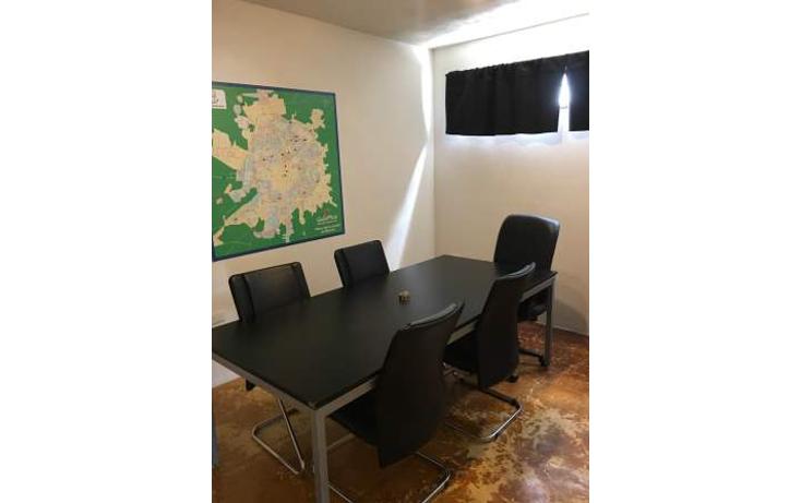 Foto de casa en venta en  , garcia gineres, mérida, yucatán, 945493 No. 01