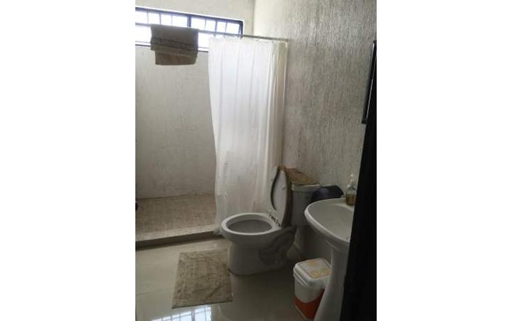 Foto de casa en venta en  , garcia gineres, mérida, yucatán, 945493 No. 04