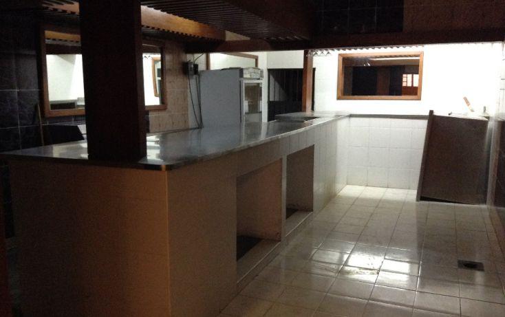 Foto de bodega en renta en, garcimarrero, álvaro obregón, df, 1561926 no 06