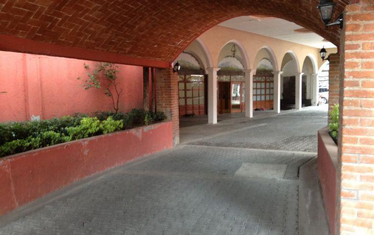 Foto de bodega en renta en, garcimarrero, álvaro obregón, df, 1561926 no 08