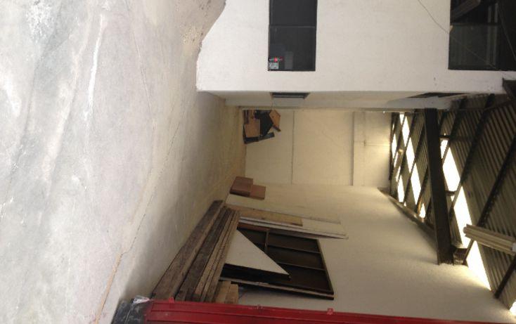 Foto de bodega en renta en, garcimarrero, álvaro obregón, df, 1562532 no 03