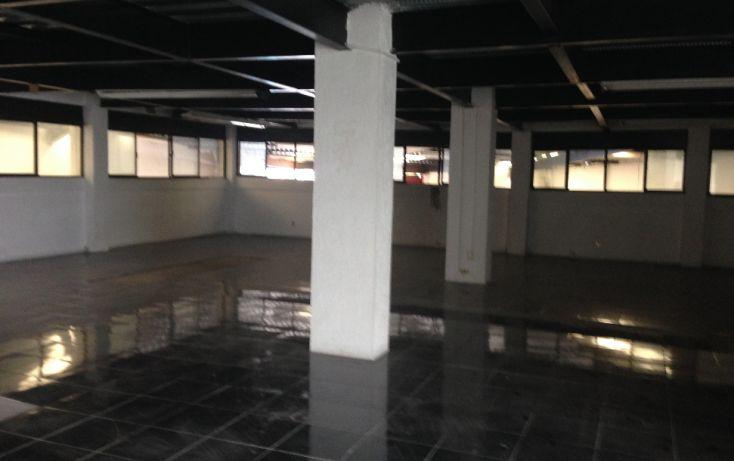 Foto de bodega en renta en, garcimarrero, álvaro obregón, df, 1562532 no 06