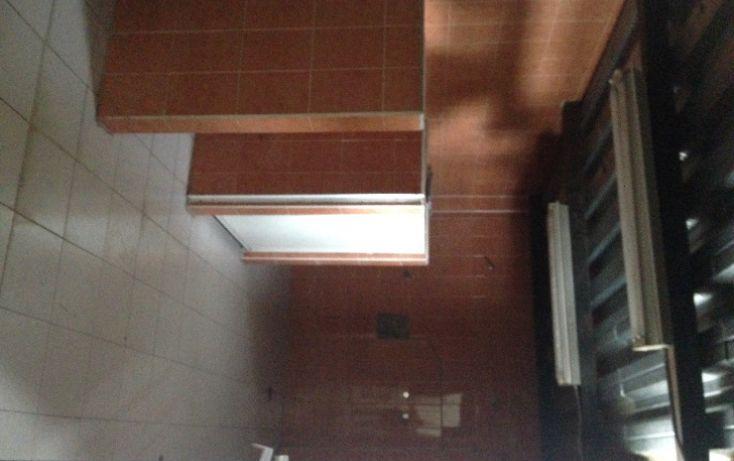 Foto de bodega en renta en, garcimarrero, álvaro obregón, df, 1562532 no 10