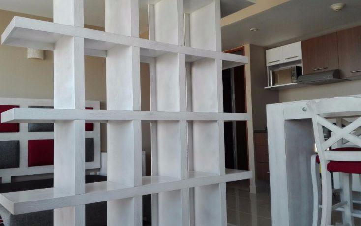Foto de departamento en renta en, garcimarrero, álvaro obregón, df, 1722604 no 02