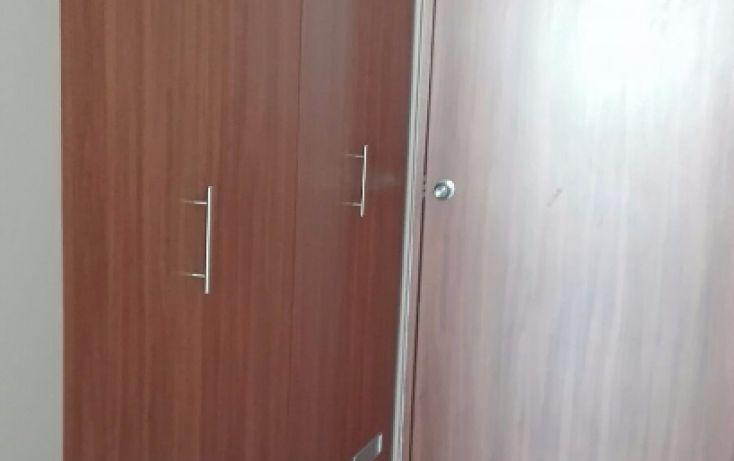 Foto de departamento en renta en, garcimarrero, álvaro obregón, df, 1722604 no 09