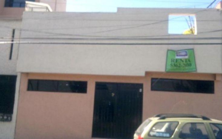Foto de oficina en renta en gardenia 3, bosques de méxico, tlalnepantla de baz, estado de méxico, 2011308 no 01