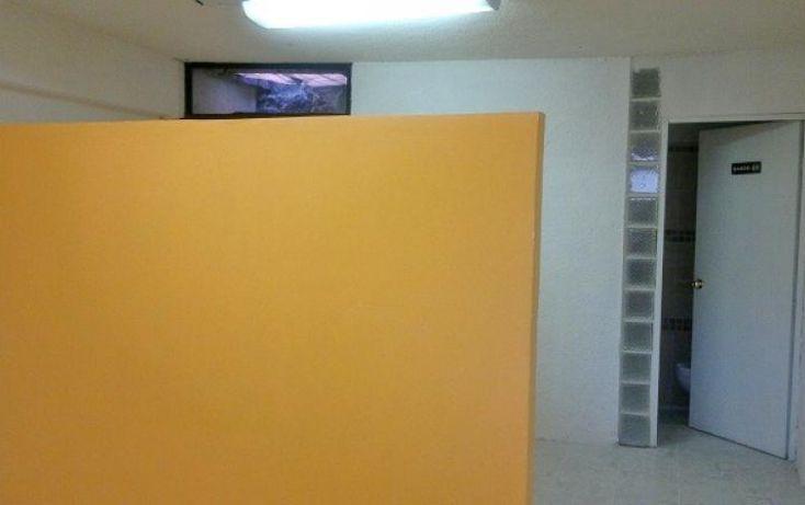 Foto de oficina en renta en gardenia 3, bosques de méxico, tlalnepantla de baz, estado de méxico, 2011308 no 05