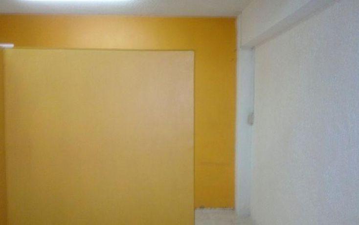 Foto de oficina en renta en gardenia 3, bosques de méxico, tlalnepantla de baz, estado de méxico, 2011308 no 08