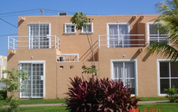 Foto de casa en venta en gardenias 23 23, el mirador, acapulco de juárez, guerrero, 1632772 no 02