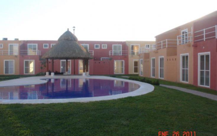 Foto de casa en venta en gardenias 23 23, el mirador, acapulco de juárez, guerrero, 1632772 no 03