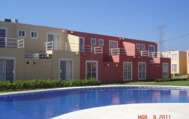 Foto de casa en venta en gardenias 23 23, el mirador, acapulco de juárez, guerrero, 1632772 no 04