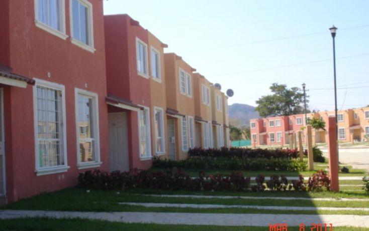 Foto de casa en venta en gardenias 23 23, el mirador, acapulco de juárez, guerrero, 1632772 no 05