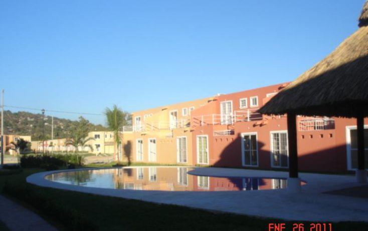 Foto de casa en venta en gardenias 23 23, el mirador, acapulco de juárez, guerrero, 1632772 no 07