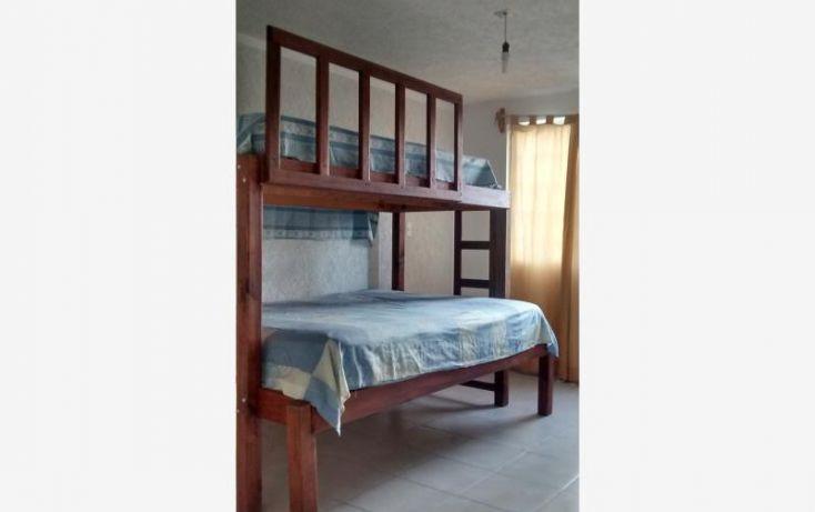 Foto de casa en venta en gardenias 23 23, el mirador, acapulco de juárez, guerrero, 1632772 no 09