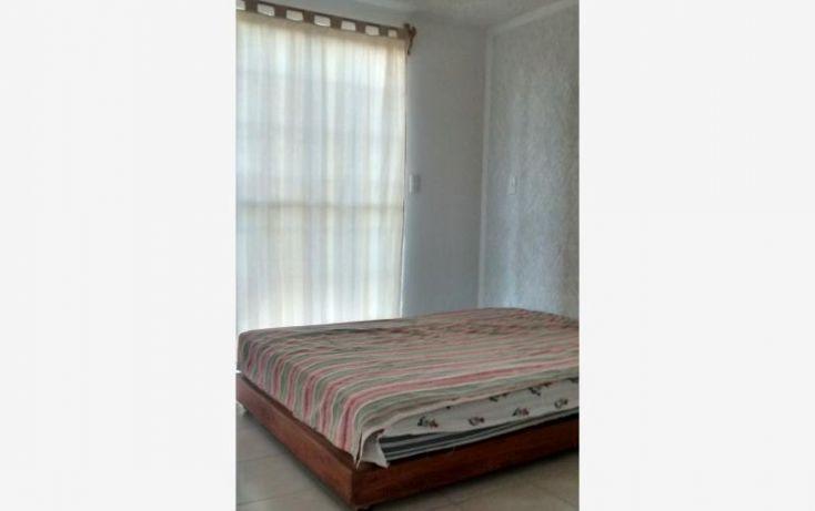 Foto de casa en venta en gardenias 23 23, el mirador, acapulco de juárez, guerrero, 1632772 no 10