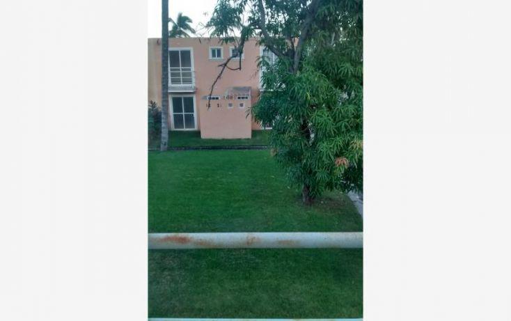 Foto de casa en venta en gardenias 23 23, el mirador, acapulco de juárez, guerrero, 1632772 no 12