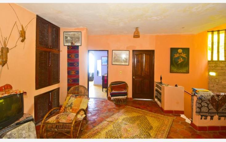 Foto de casa en venta en gardenias 289, amapas, puerto vallarta, jalisco, 1993968 No. 11