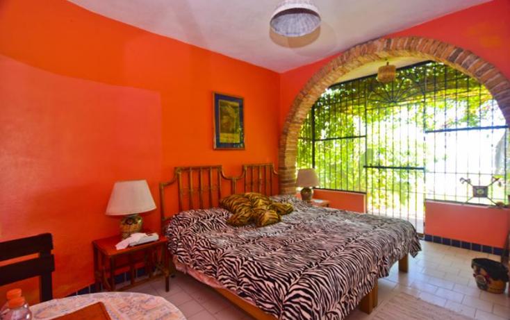 Foto de casa en venta en gardenias 289, amapas, puerto vallarta, jalisco, 1993968 No. 20