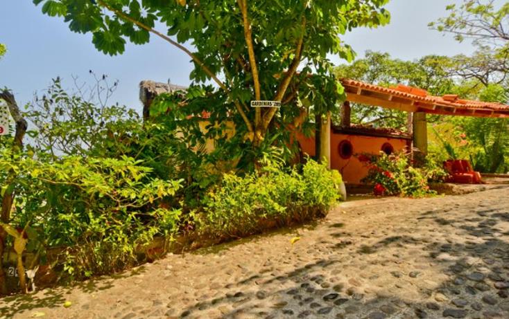 Foto de casa en venta en gardenias 289, amapas, puerto vallarta, jalisco, 1993968 No. 27