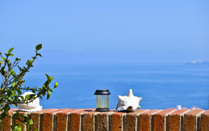 Foto de casa en venta en gardenias 289, conchas chinas, puerto vallarta, jalisco, 1993968 no 03