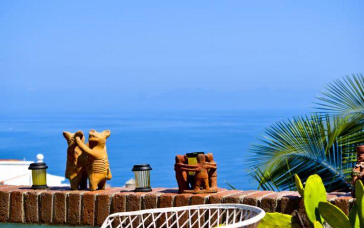 Foto de casa en venta en gardenias 289, conchas chinas, puerto vallarta, jalisco, 1993968 no 04