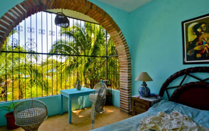 Foto de casa en venta en gardenias 289, conchas chinas, puerto vallarta, jalisco, 1993968 no 18