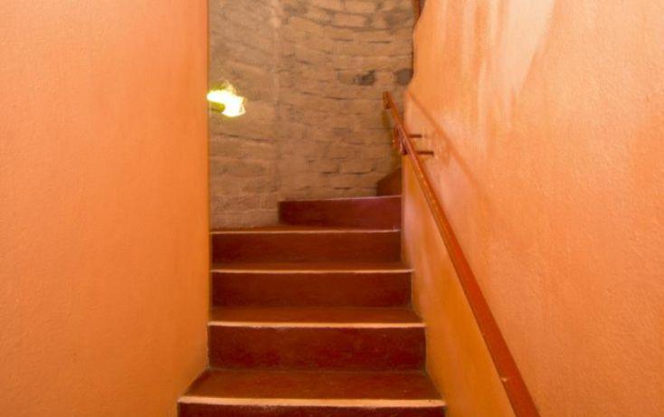 Foto de casa en venta en gardenias 289, conchas chinas, puerto vallarta, jalisco, 1993968 no 23