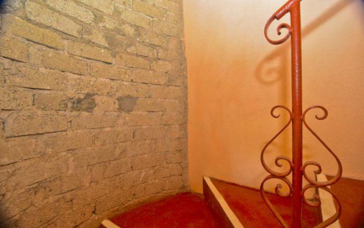Foto de casa en venta en gardenias 289, conchas chinas, puerto vallarta, jalisco, 1993968 no 24