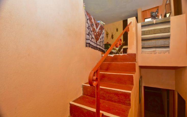 Foto de casa en venta en gardenias 289, conchas chinas, puerto vallarta, jalisco, 1993968 no 25