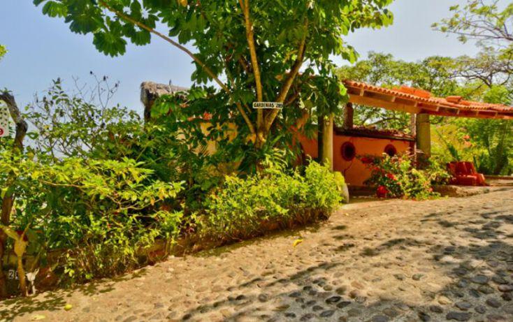 Foto de casa en venta en gardenias 289, conchas chinas, puerto vallarta, jalisco, 1993968 no 27