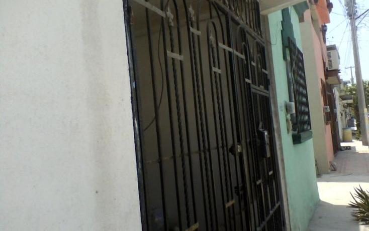 Foto de casa en venta en  370, campestre itavu, reynosa, tamaulipas, 526753 No. 13