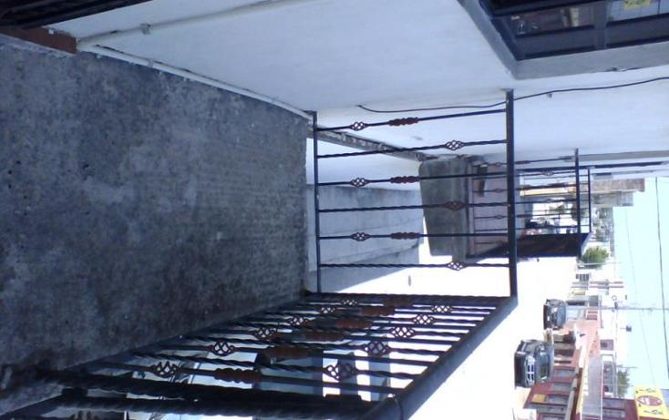 Foto de casa en venta en gardenias 370, campestre itavu, reynosa, tamaulipas, 526753 No. 14