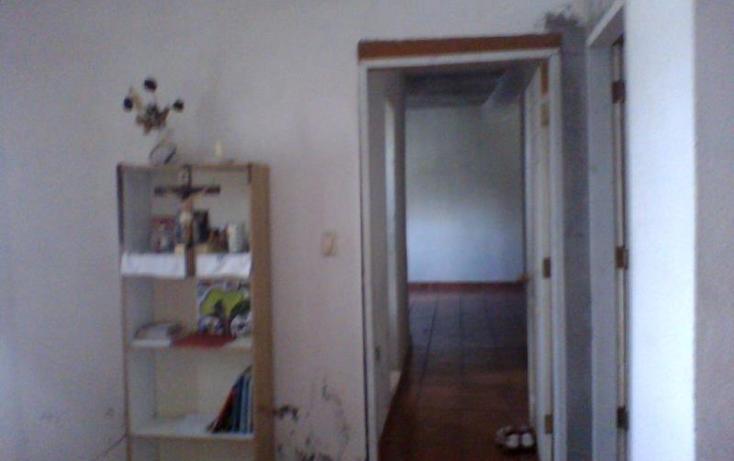 Foto de casa en venta en  370, campestre itavu, reynosa, tamaulipas, 526753 No. 16