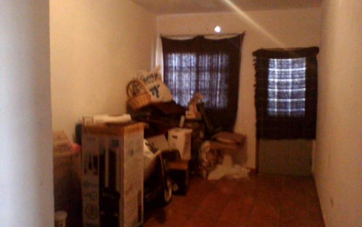 Foto de casa en venta en gardenias 370, campestre itavu, reynosa, tamaulipas, 526753 No. 22