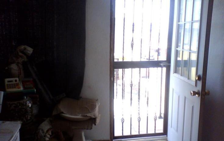 Foto de casa en venta en gardenias 370, campestre itavu, reynosa, tamaulipas, 526753 No. 24
