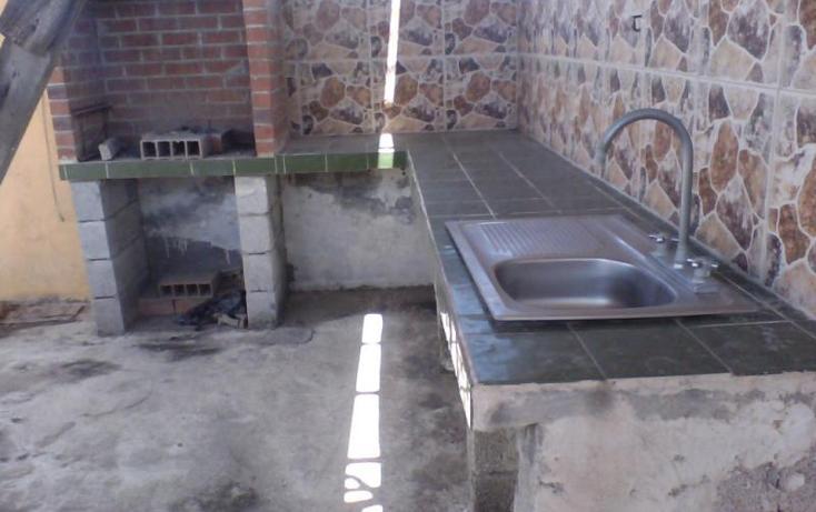 Foto de casa en venta en gardenias 370, campestre itavu, reynosa, tamaulipas, 526753 No. 35