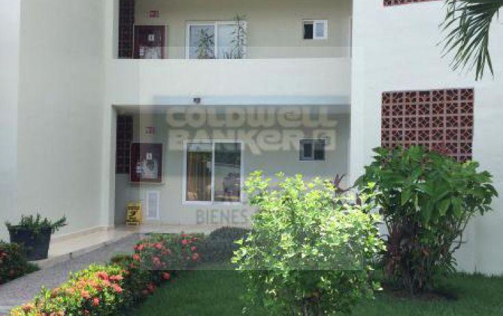 Foto de departamento en venta en gardenias 407, bucerías centro, bahía de banderas, nayarit, 1339389 no 01