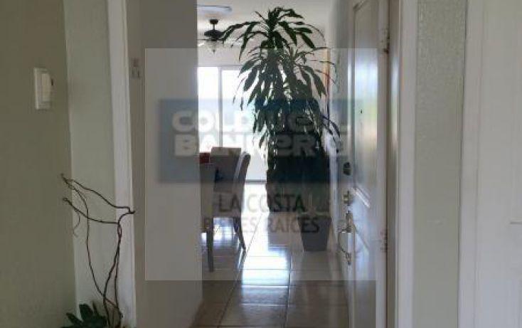 Foto de departamento en venta en gardenias 407, bucerías centro, bahía de banderas, nayarit, 1339389 no 03