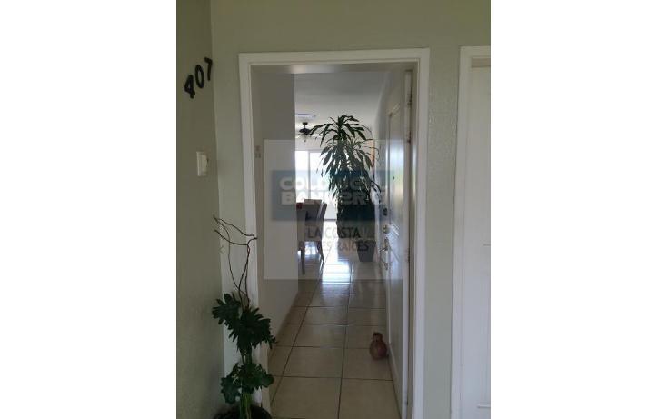 Foto de departamento en venta en gardenias 407, bucerías centro, bahía de banderas, nayarit, 1339389 No. 03
