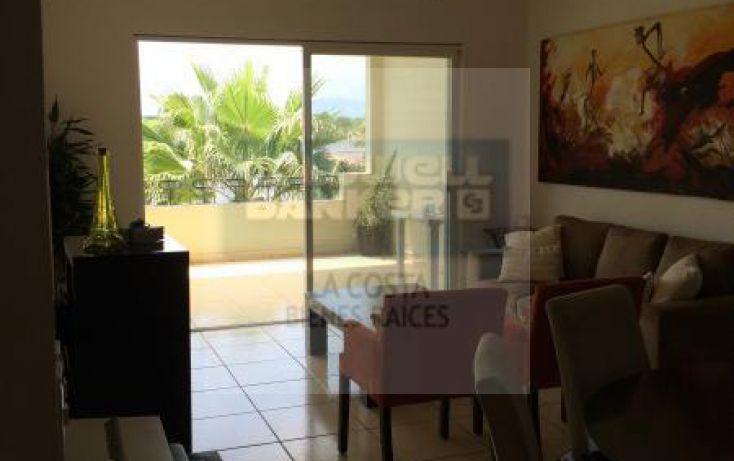 Foto de departamento en venta en gardenias 407, bucerías centro, bahía de banderas, nayarit, 1339389 no 05