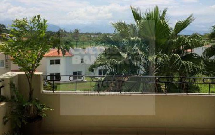 Foto de departamento en venta en gardenias 407, bucerías centro, bahía de banderas, nayarit, 1339389 no 06