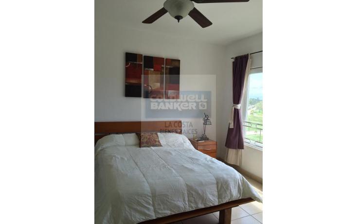 Foto de departamento en venta en gardenias 407, bucerías centro, bahía de banderas, nayarit, 1339389 No. 07