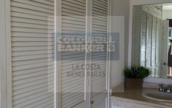 Foto de departamento en venta en gardenias 407, bucerías centro, bahía de banderas, nayarit, 1339389 no 08