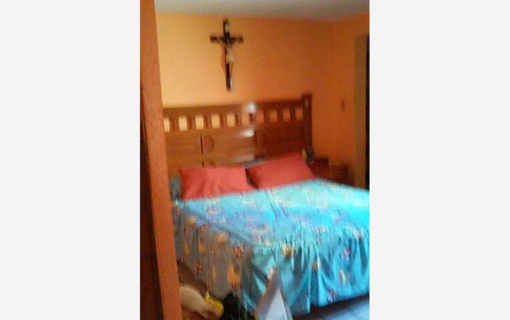 Foto de casa en venta en gardenias 511, lomas de las flores, villa de álvarez, colima, 1750932 no 01
