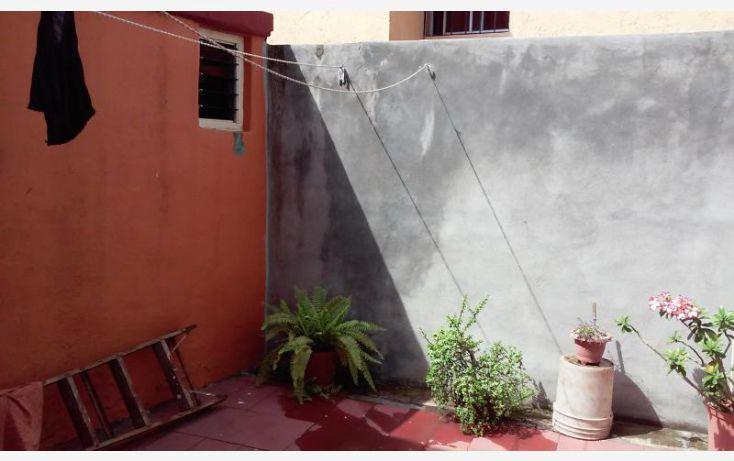 Foto de casa en venta en gardenias 511, lomas de las flores, villa de álvarez, colima, 1750932 no 03
