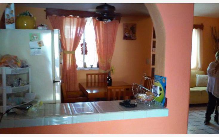Foto de casa en venta en gardenias 511, lomas de las flores, villa de álvarez, colima, 1750932 no 04