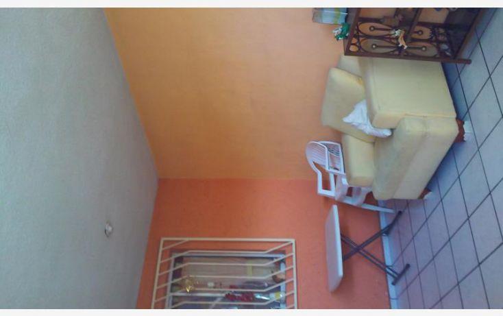 Foto de casa en venta en gardenias 511, lomas de las flores, villa de álvarez, colima, 1750932 no 10
