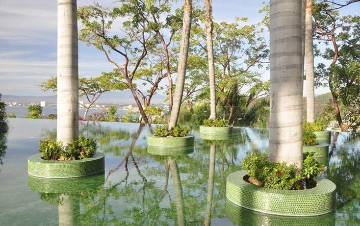 Foto de departamento en venta en gardenias , amapas, puerto vallarta, jalisco, 2029123 No. 19