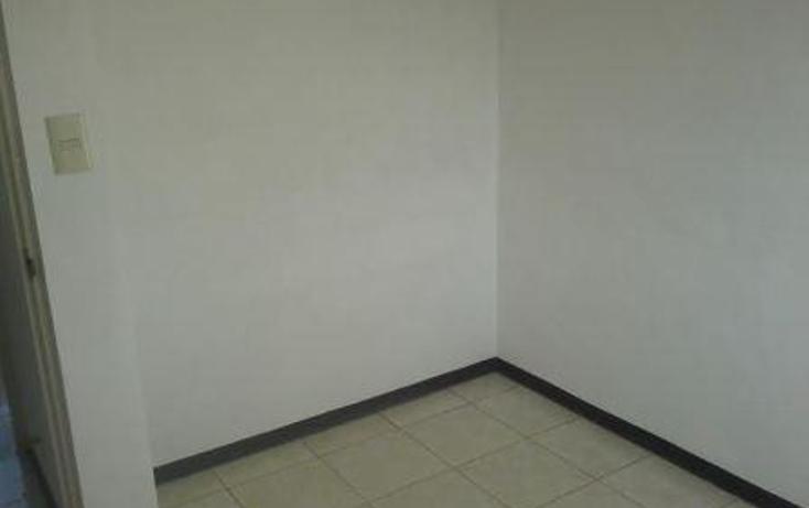 Foto de casa en venta en  , gardenias, juárez, nuevo león, 1048417 No. 06